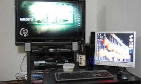 kako-spojiti-tv-monitor
