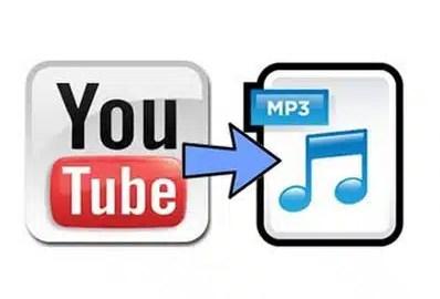 kako-konvertirati-youtube-mp3
