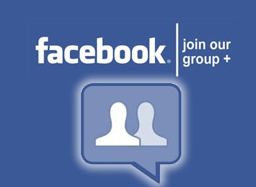 kako-napraviti-facebook-grupu
