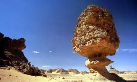 kako-nastaje-erozija