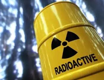 kako-nastaje-radioaktivnost