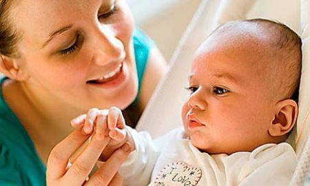 kako-se-vratiti-na-posao-poslje-porodiljnog