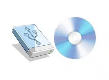 kako-staviti-ikonu-cd-usb-dvd