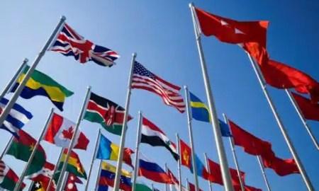 kako-su-nastale-zastave