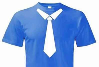 kako-zavezati-kravatu
