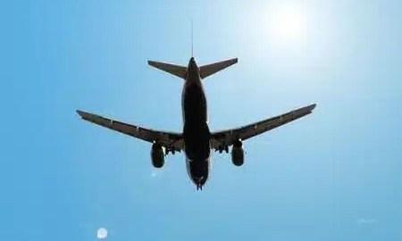 kako-se-avioni-odrzavaju-u-zraku