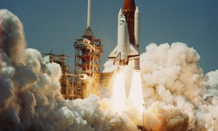 kako-se-lansira-space-shuttle