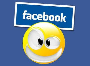 kako-staviti-smiley-facebook
