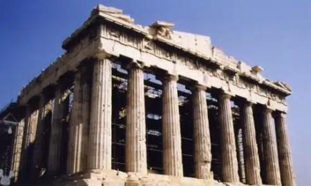 kako-su-izgledali-grki-gradovi
