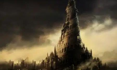 kako-su-izgraeni-prvi-neboderi