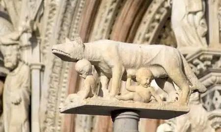 kako-je-nastala-rimska-mitologija