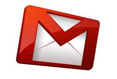 kako-napraviti-email
