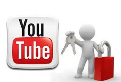 kako-napraviti-youtube-korisnicki-racun