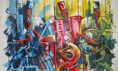 kako-se-razvijala-africka-muzika