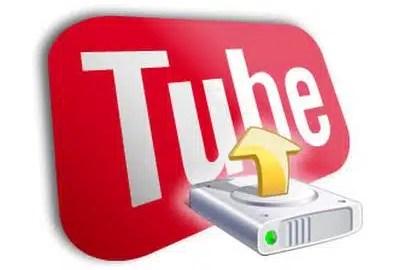 kako-staviti-video-youtube
