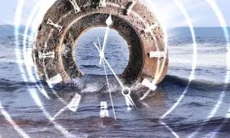 kako-vodeni-sat-prikazuje-vrijeme