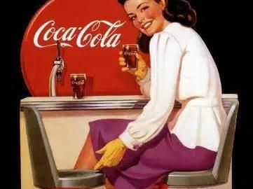 kako-je-nastala-coca-cola