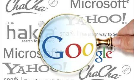 kako-radi-google-pretrazivac