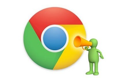 kako-glasovno-pretrazivati-google