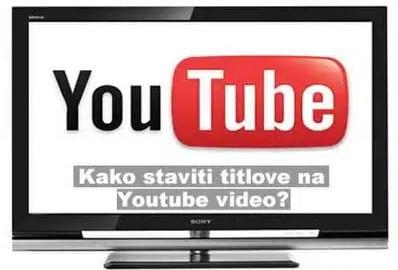 kako-titlove-youtube