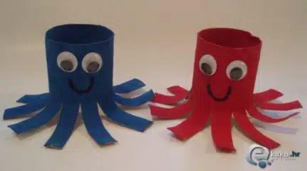 kako-hobotnica-toalet-papira1