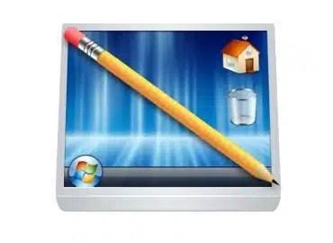 kako-povecati-desktop