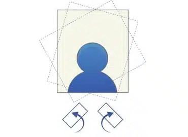 kako-rotirati-sliku-facebooku
