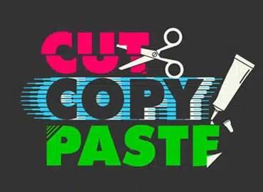 kako-ubrzati-cut-copy-paste