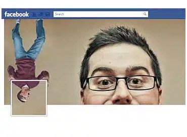 kako-napraviti-cool-facebook-timeline-sliku