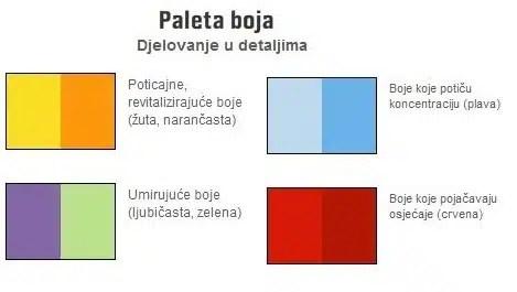kako-kombinirati-boje2