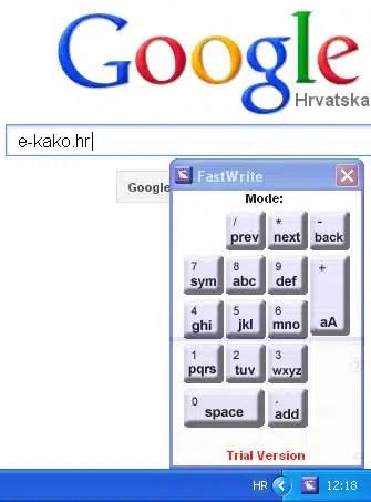 kako-pisati-pc-mobitel2