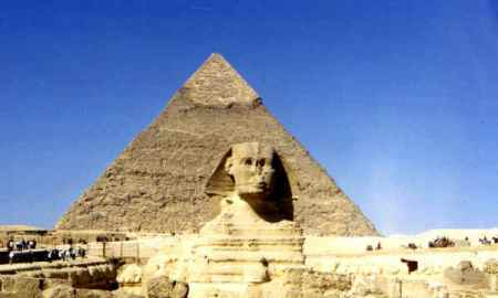 najvelicanstvenije-grobnice1