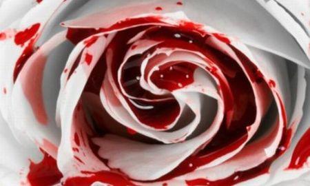 kako-prepoznati-unutarnje-krvarenje