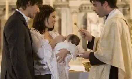 kako-krstiti-dijete