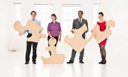 Kakozposlovnozumrezavanje-pomaže-u-biznisu