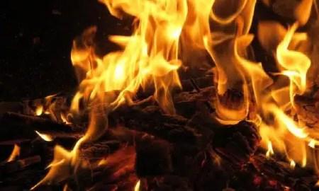 kako-zapaliti-vatru
