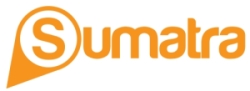 Sumatra-logo-A