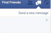 obrisati-poruke-na-facebooku-1