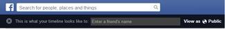 kako-drugi-ide-moj-facebook3
