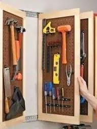 kako-cuvati-alat-1