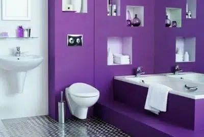 kako-izabrati-boju-za-uredenje-doma-6