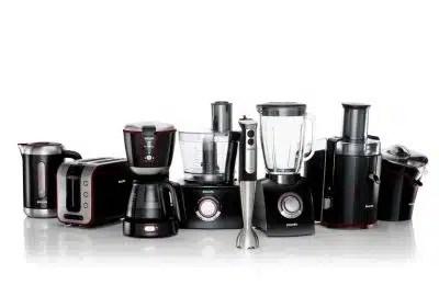 bozicni-poklon-za-nju-kuhinjski-aparati