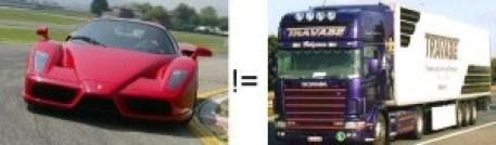 velocidade_capacidade