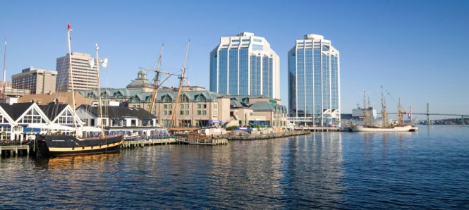 stock-photo-10079953-halifax-waterfront-nova-scotia-tall-ship-festival-200911