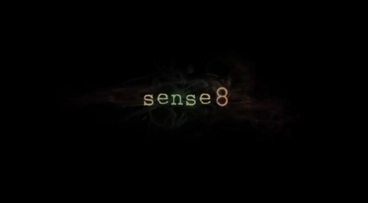 Sense8, I trailer dei personaggi