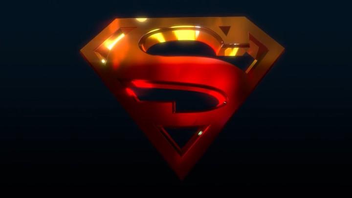 Il pilota: Supergirl