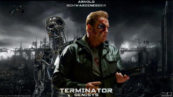 Terminator Genisys: 3 nuovi video e il parere di James Cameron