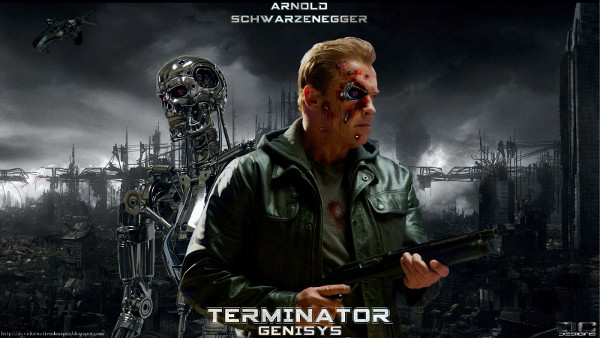 Terminator Genisys: 3 nuovi video e il parere di James Cameron