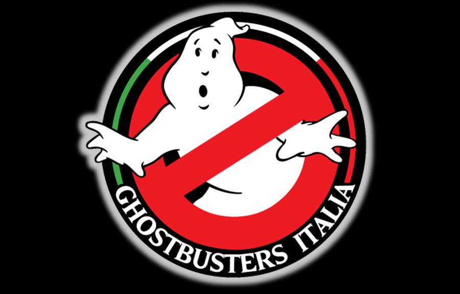 L'intervista: Simone di Ghostbusters Italia