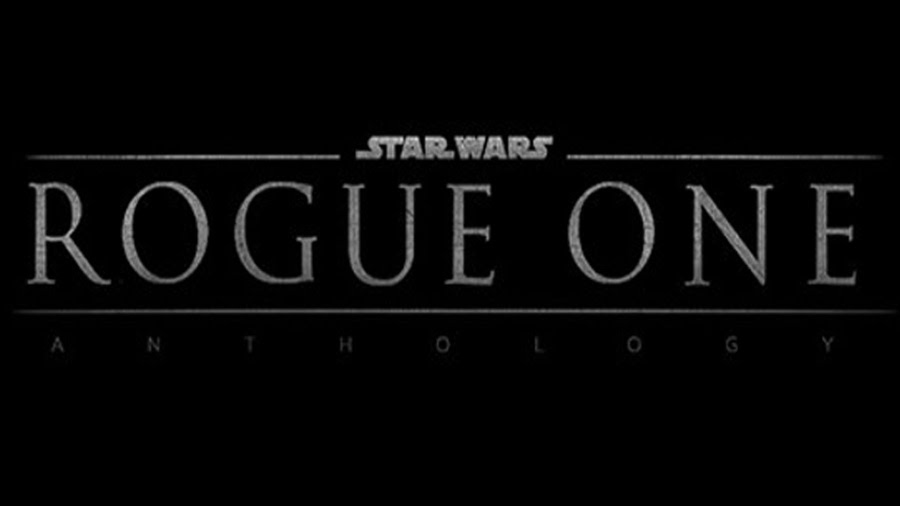 Rogue One: A Star Wars Story, due fanart di Orlando Arocena